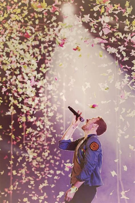 coldplay japan 25 best ideas about coldplay wallpaper on pinterest