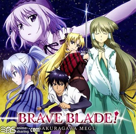 anime xdcc packlist cione op brave blade anime sharing lossless