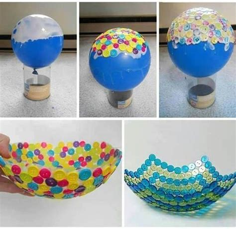 balloon crafts for 26 amazing diy crafts and decorations do with balloons
