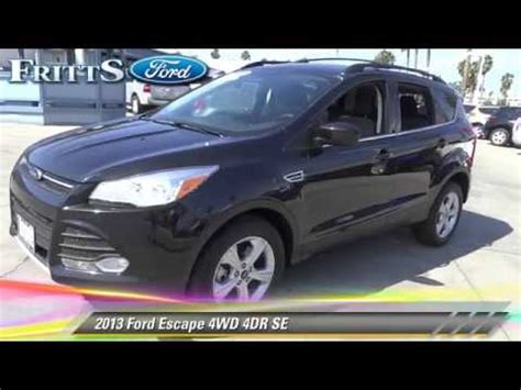 fritts ford in riverside fritts ford riverside ca 92504
