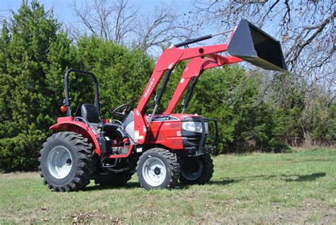 wisconsin ag connection mahindra 3016 1 39 hp tractors