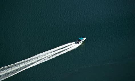 uber boat croatia uber purchase speedboats ahead of uberboat launch on