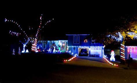 overland park light hanging johnson county displays metro kansas city