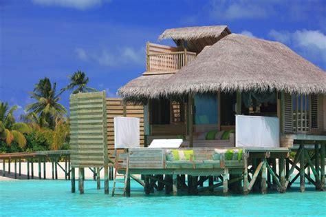 six senses laamu maldives six senses resort laamu paradise in maldives 02 travliving
