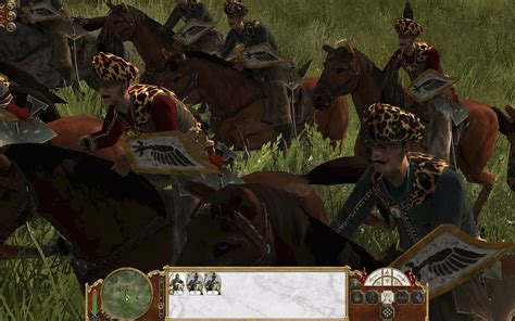 empire total war ottoman empire screens image ottoman empire realism mod for empire