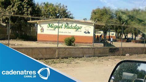 noticias migratorias bienvenidos red casas del badiraguato sinaloa la tierra natal de joaqu 237 n el chapo