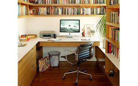 gia home design studio home office perfeito dicas de decora 231 227 o para o escrit 243 rio