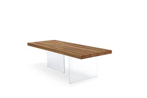 lago tavolo air tavolo air un tavolo leggero e sospeso lago design