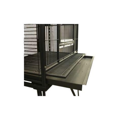 offerte gabbie per uccelli gabbia per uccelli montana brasile antico zooplus