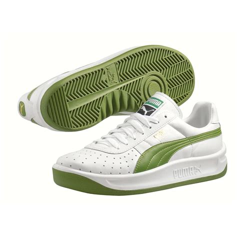 special shoes for s 174 gv special tennis shoes white green