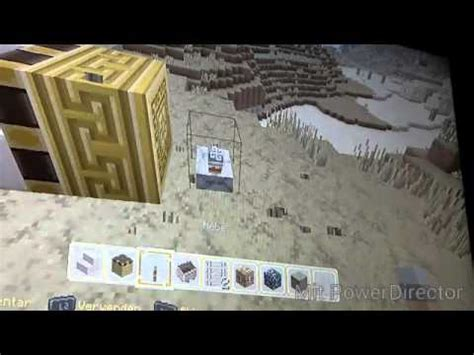 minecraft stuhl mod minecraft xbox ps3 sit able chair