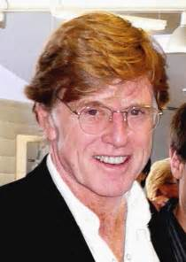 does robert redford wear a hair file robert redford 2005 jpg wikimedia commons