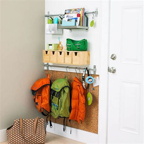 entryway organization small space solutions ikea grundtal entryway better