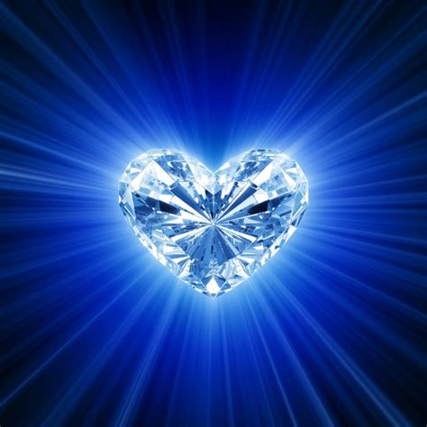 diamonds in the homilies and reflections on the mystery of suffering books dante and the light of god s in worship pastor s