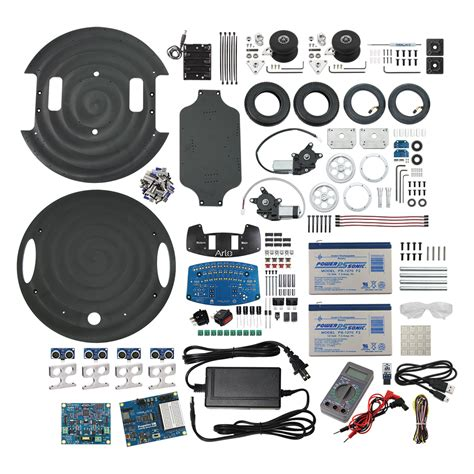 wfco 55 power converter wiring diagram rv converter