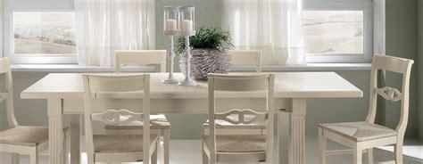 scavolini tavoli e sedie sedie scavolini outlet sogno immagine spaziale