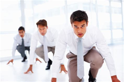 Mba Administration Careers by Will An Mba Degree Improve Your Career Pursuits