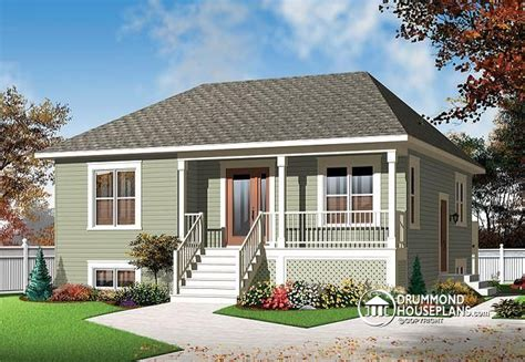 American Bungalow House Plans house plan w3113 v1 detail from drummondhouseplans com