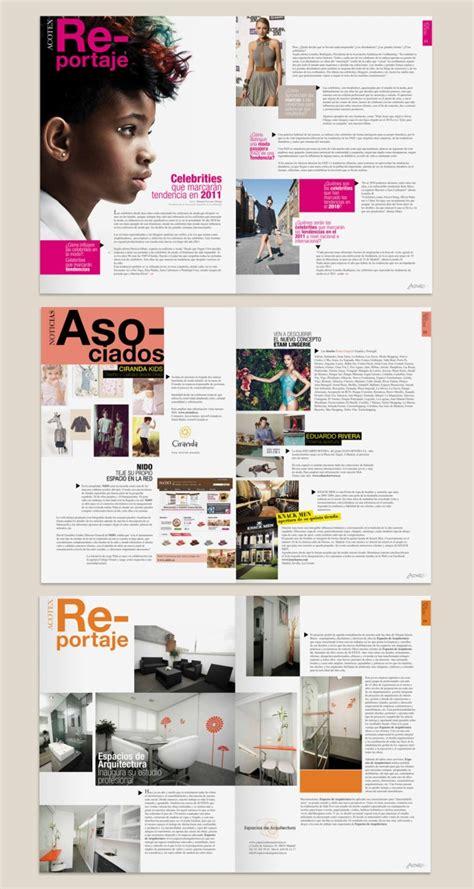 las 25 mejores ideas sobre dise 241 o de revistas en dise 241 os de revista dise 241 o de la