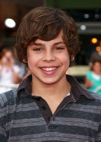 dry haircuts austin 20 best young actors actresses images on pinterest