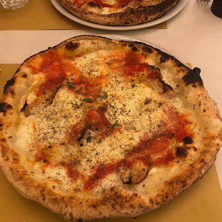al forno della soffitta roma al forno della soffitta rome restaurant reviews phone