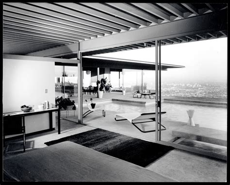 libro case study houses gallery of the ongoing battle to preserve midcentury modernism 5