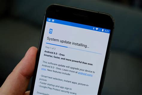android device protection android lockdown urges phone makers to support oreo s rollback protection zdnet