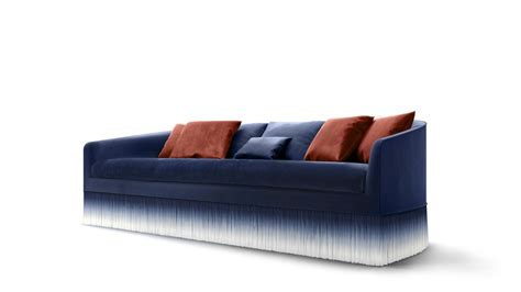 sofa physics moooi in quot rebellious harmony quot at milan s salone del mobile