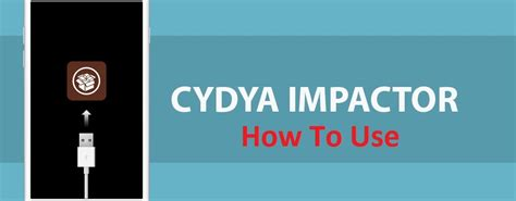 cydia android how to root android phone using cydia impactor tool 99media sector