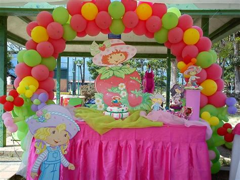 Decoracion De Mesas Para Fiestas Infantiles | decoraci 243 n fiestas infantiles mesas de fantas 237 a bsf 1