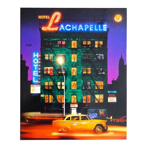 hotel lachapelle rare quot hotel lachapelle photographs quot book david lachepelle 1st edition 1999 for sale at 1stdibs