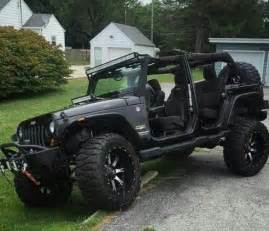 best 20 jeep wrangler accessories ideas on