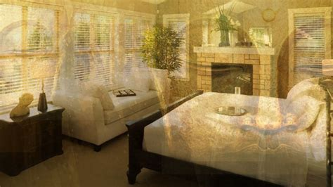 vaastu bedroom your bedroom according vastu vaastu bedroom vastu for