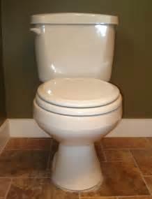 walls floor toilet closet drunken diy