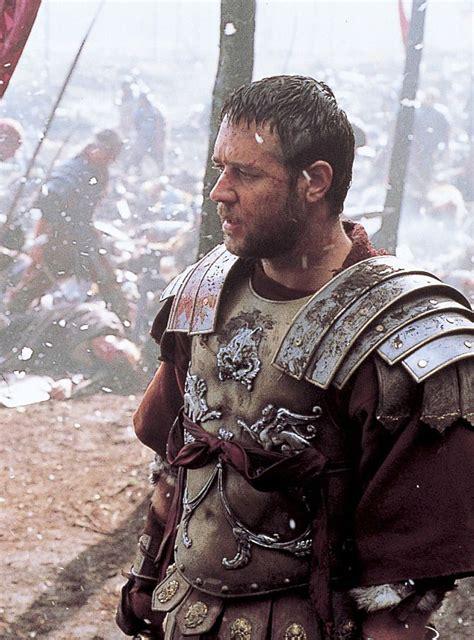 film gladiator actors 25 best ideas about gladiator 2000 on pinterest