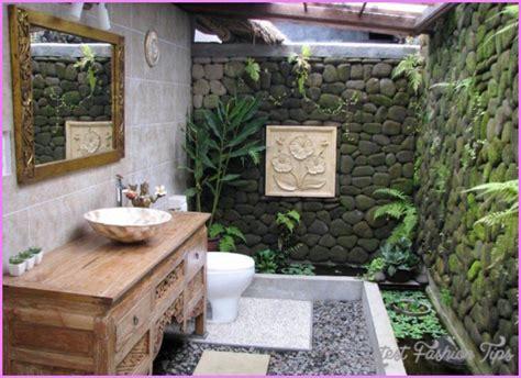 10 tropical home decorating ideas latestfashiontips com 10 tropical home decorating ideas latestfashiontips com