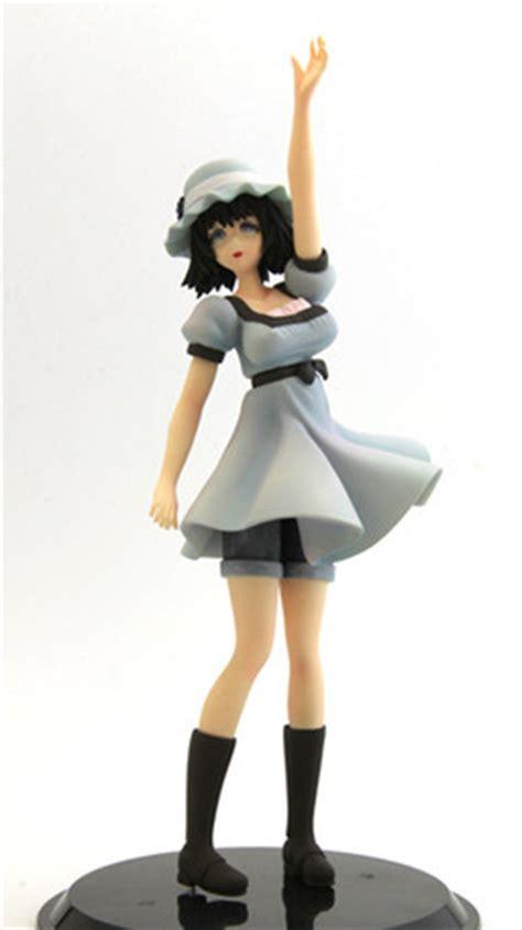 Figure Pvc Special Quality Figure Shiina Mayuri Steins Gate steins gate shiina mayuri special quality figure