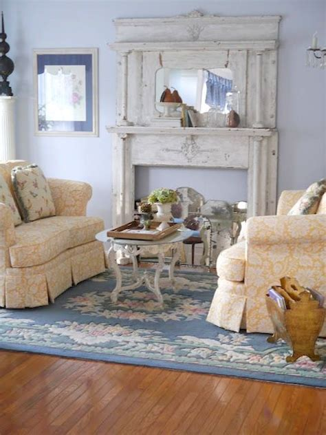 savvy southern style my favorite room sophia s decor 29 best faux fireplaces images on pinterest fireplace