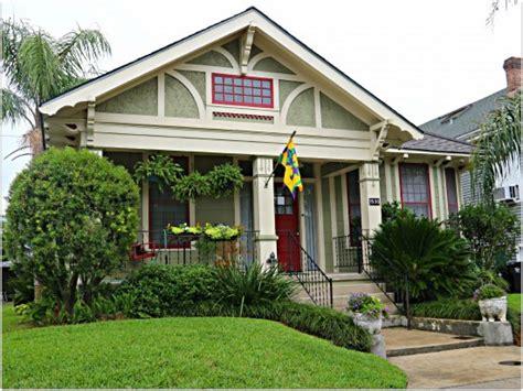 building a craftsman house building a craftsman style home craftsman style homes new orleans craftsman cottages