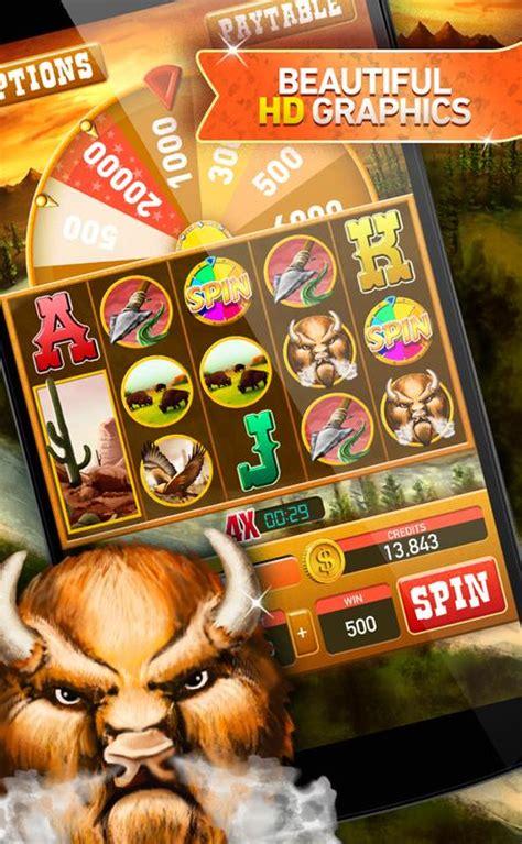 buffalo free slots machine buffalo slot machine free apk free casino