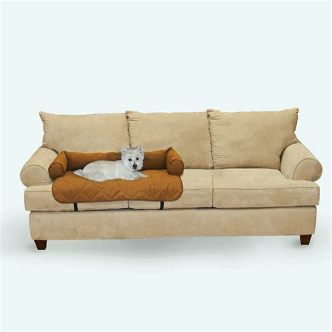 sofa covers online amazon t cushion sofa slipcovers amazon home design ideas
