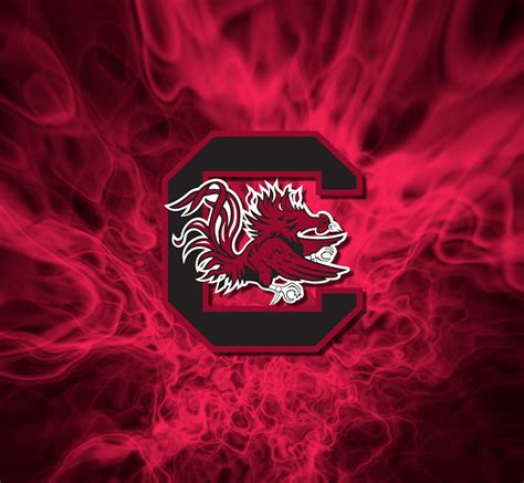 uc themes hd flames wallpaper by fatboy97 page 20 android forums at