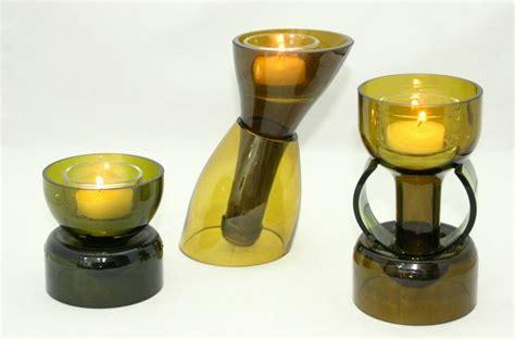 Dekoration Selber Machen 2692 by Die Besten 25 Glasschneider Ideen Auf Schneid