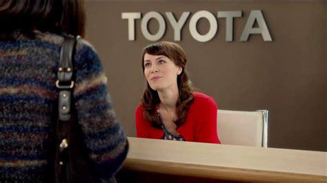 toyota commercial actress australia toyotathon toyota camry actress autos weblog