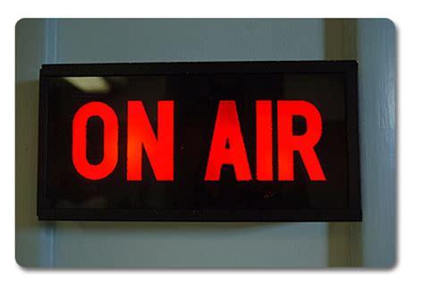 live broadcast live broadcast news collegium urologicum