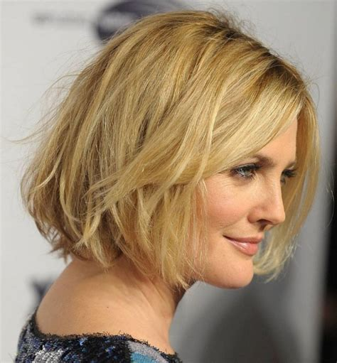 trendy bobs for women over 50 with thin fine hair bob hairstyle short haircuts for women over 50 hair