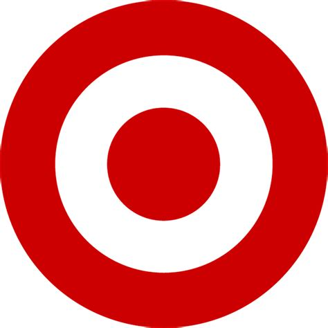 what is the target photo jpg