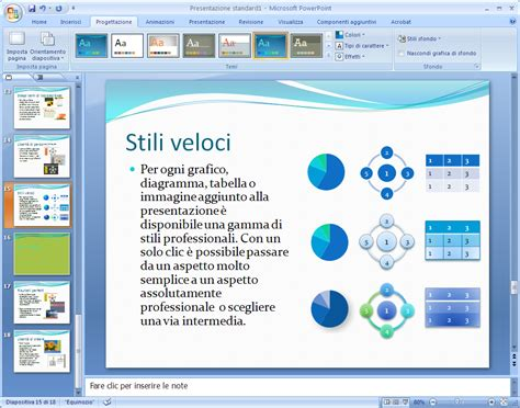 Microsoft Office Powerpoint 2007 file microsoft office powerpoint 2007 png