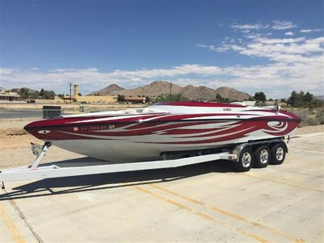 essex performance boats for sale essex performance boats boats for sale