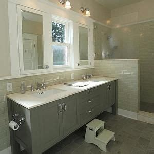 jas design build cost 2561 best gray painted furniture images on pinterest
